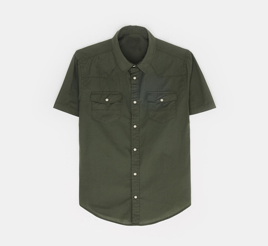 shirt-5