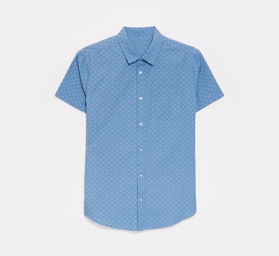 shirt-7