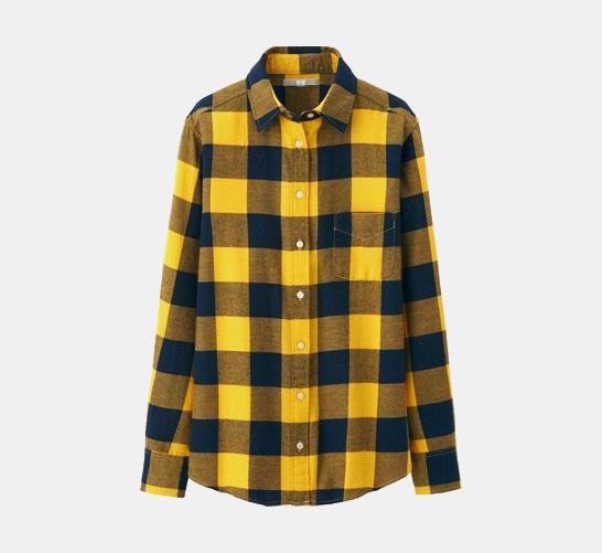 shirt-8