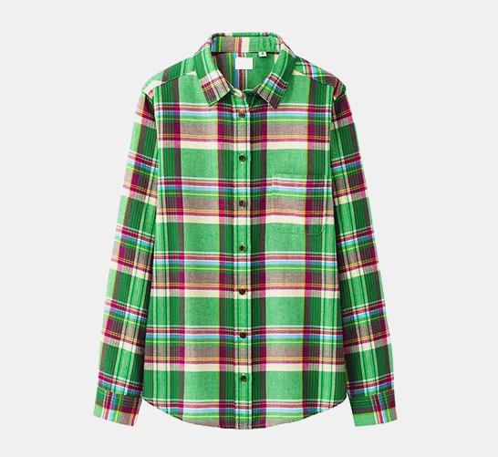 shirt-9