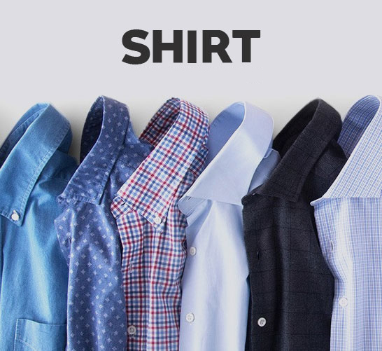 shirt-add-1