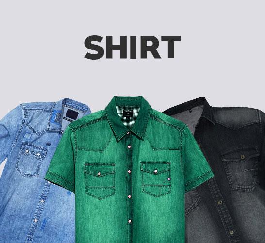 shirt-add-2