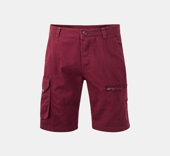 shorts-10
