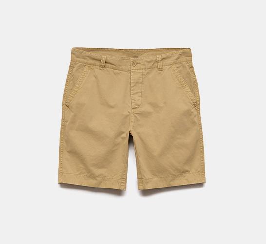 shorts-3