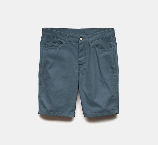 shorts-4
