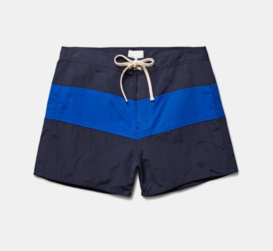 shorts-7