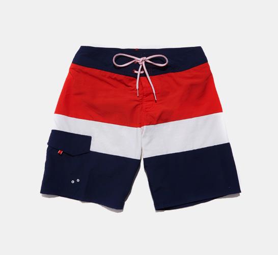 shorts-9