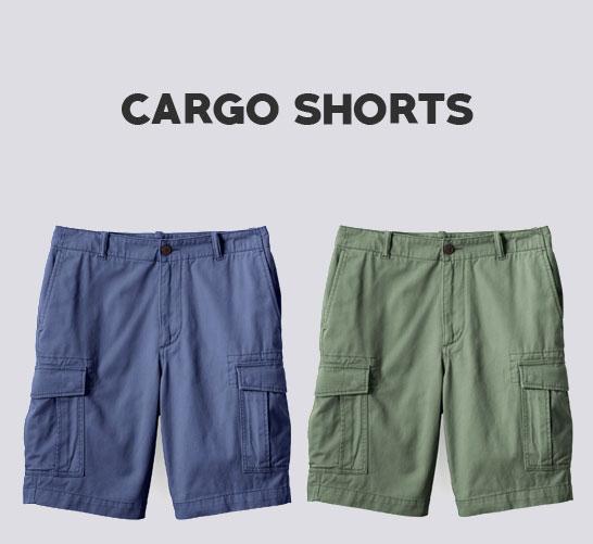 shorts-add-2