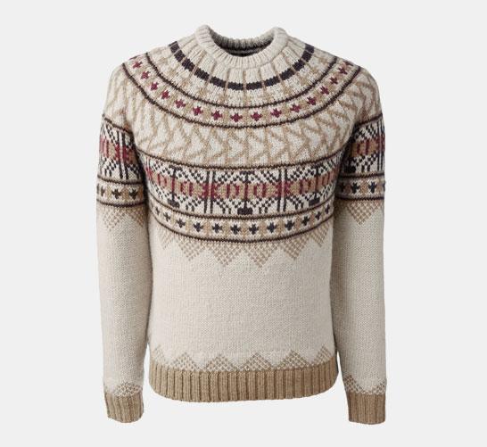 sweater-5