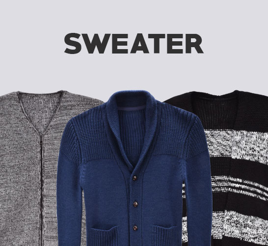sweater-add-1