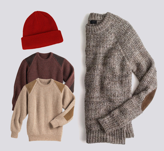 sweater-add-2