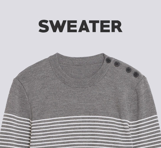 sweater-add-3