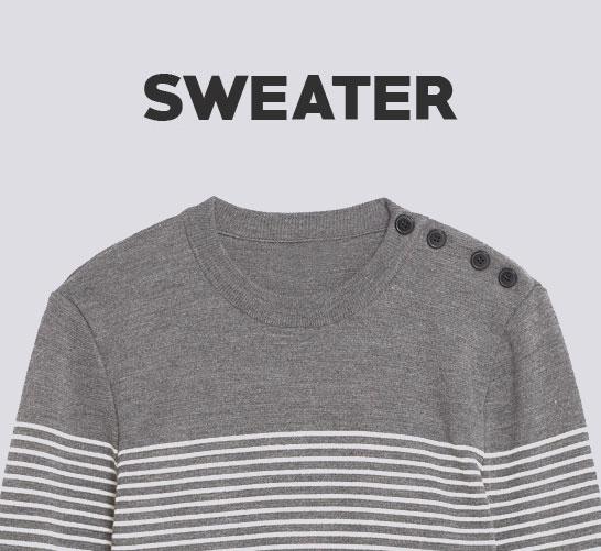 sweater-add-3