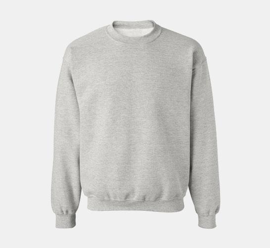 sweatshirt-3