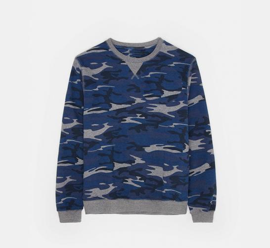 sweatshirt-5