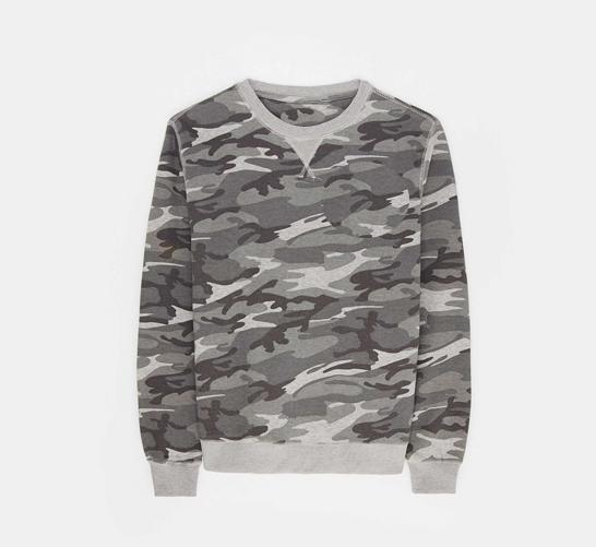 sweatshirt-6