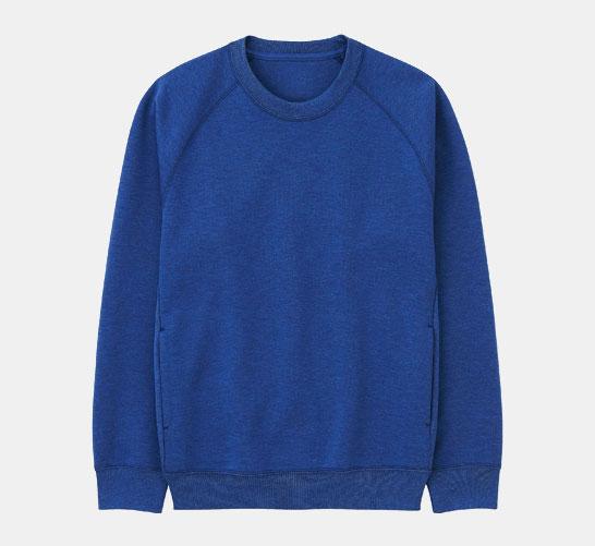 sweatshirt-7