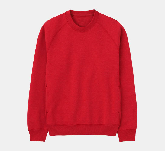 sweatshirt-8