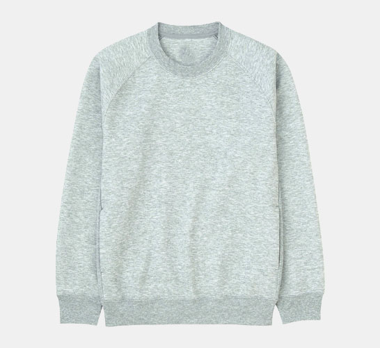 sweatshirt-9
