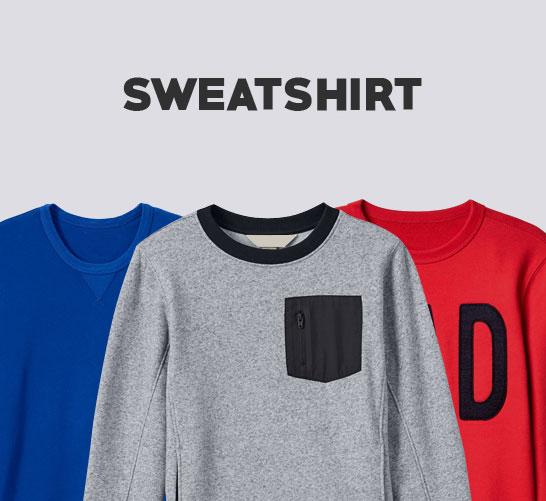 sweatshirt-add-1