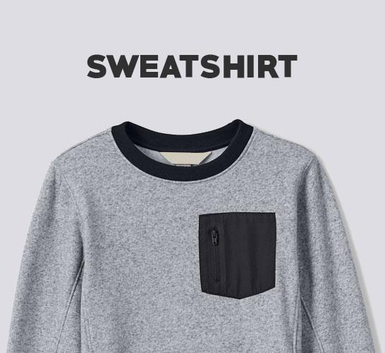 sweatshirt-add-2