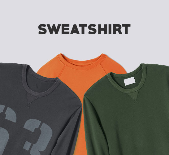 sweatshirt-add-3