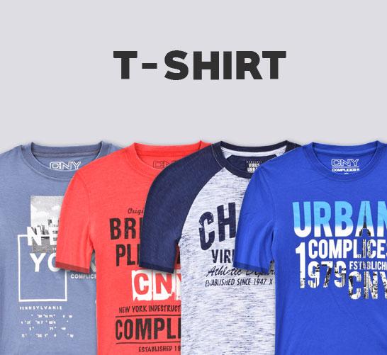 t-shirt-add-2