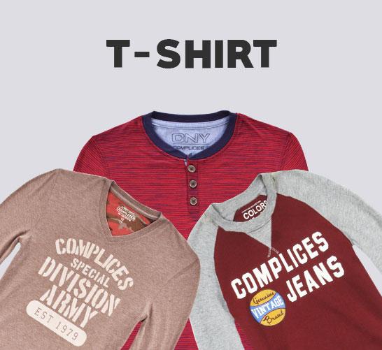 t-shirt-add-3