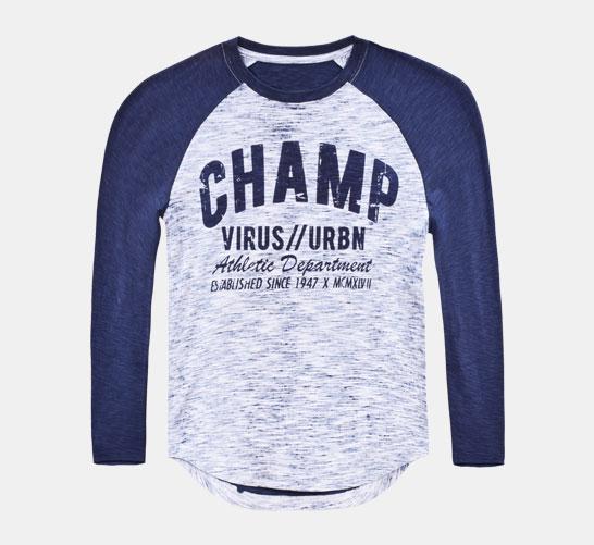 t-shirt-pic-1