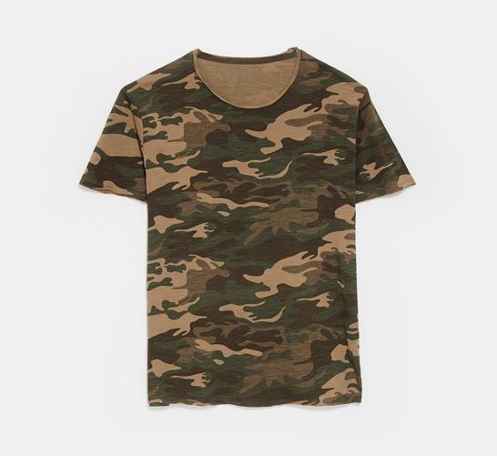 t-shirt-pic-4