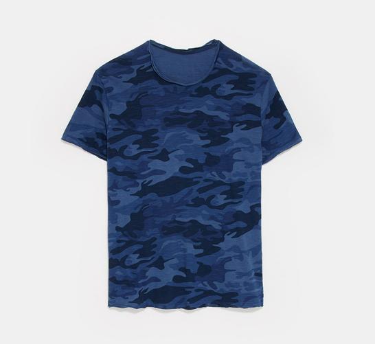 t-shirt-pic-5
