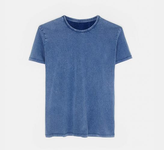 t-shirt-pic-6