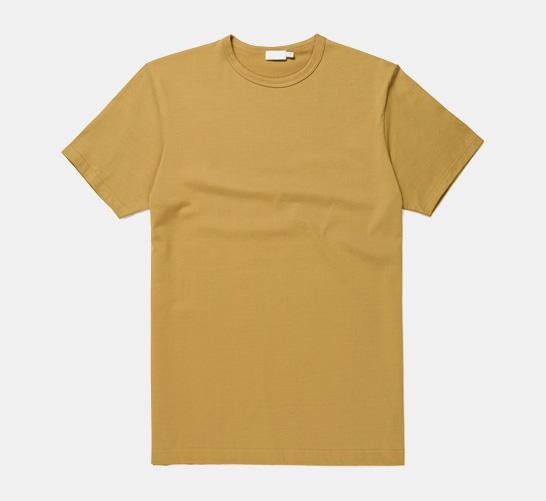 t-shirt-pic-7