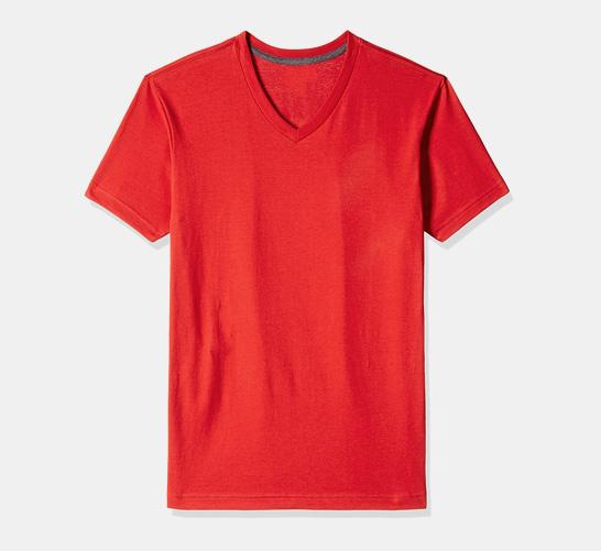 t-shirt-pic-8
