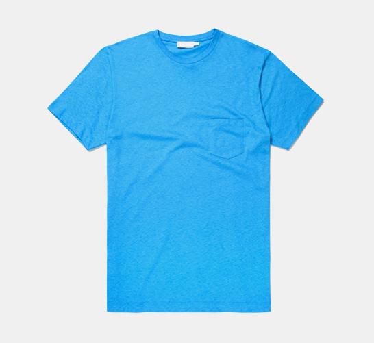 t-shirt-pic-9