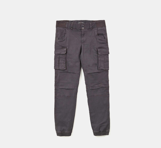 trousers-1