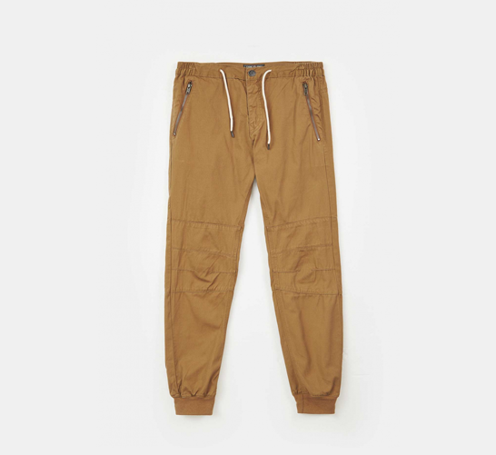 trousers-5