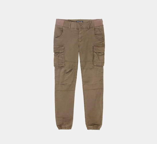trousers-6