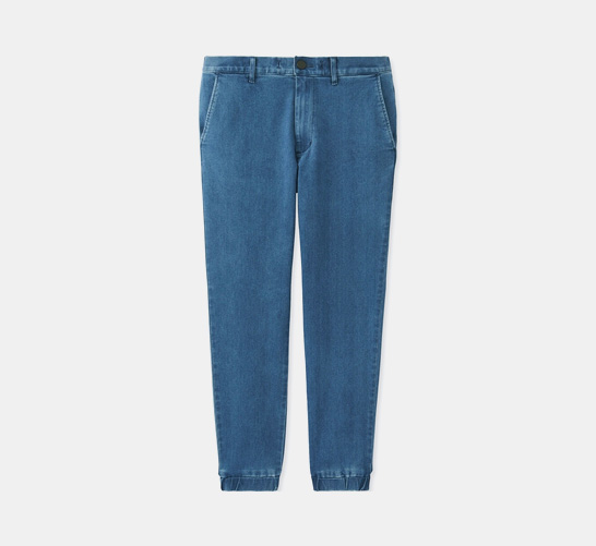 trousers-7