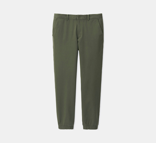 trousers-9