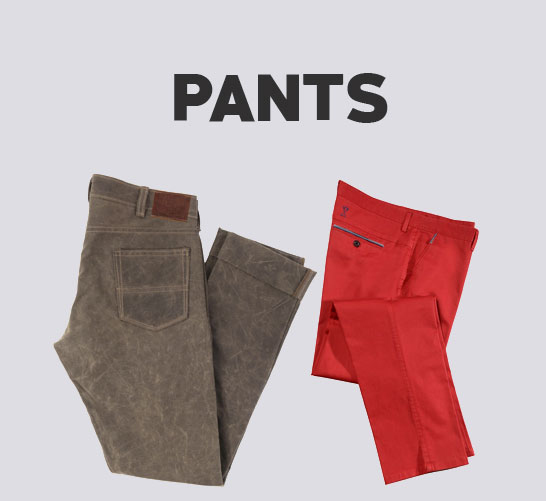trousers-add-2