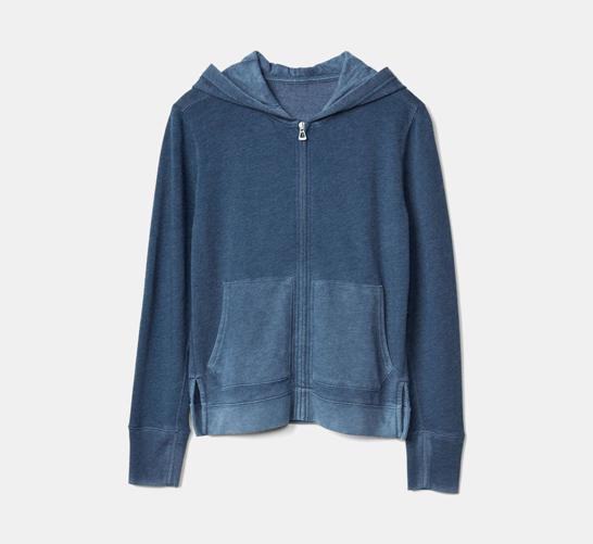women-hoodie-1