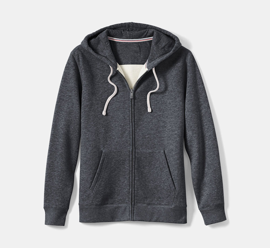 women-hoodie-2