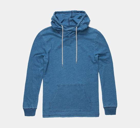 women-hoodie-3