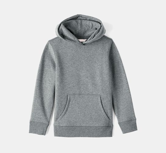 women-hoodie-4