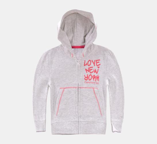 women-hoodie-5