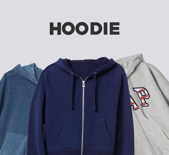 women-hoodie-add-2