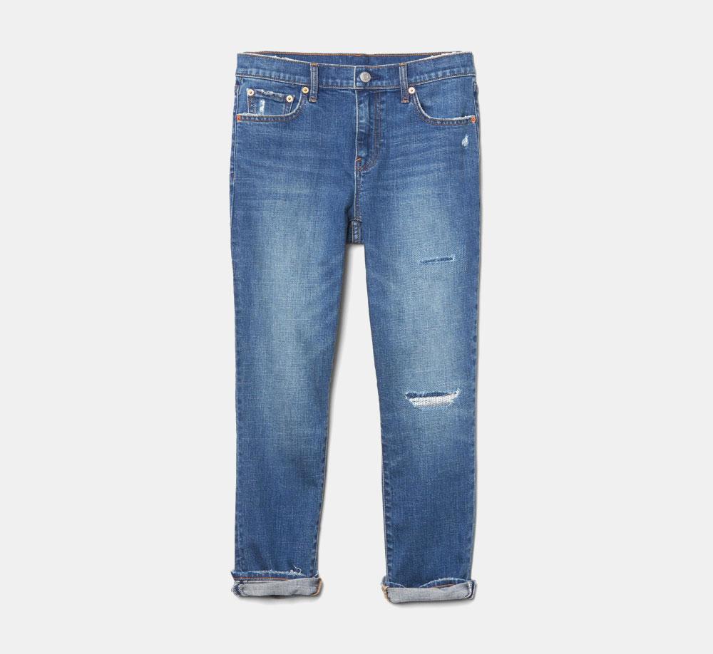 women-jeans-3
