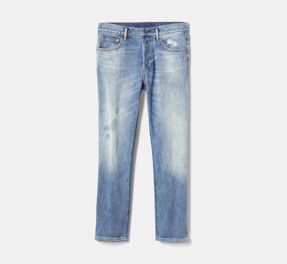 women-jeans-4