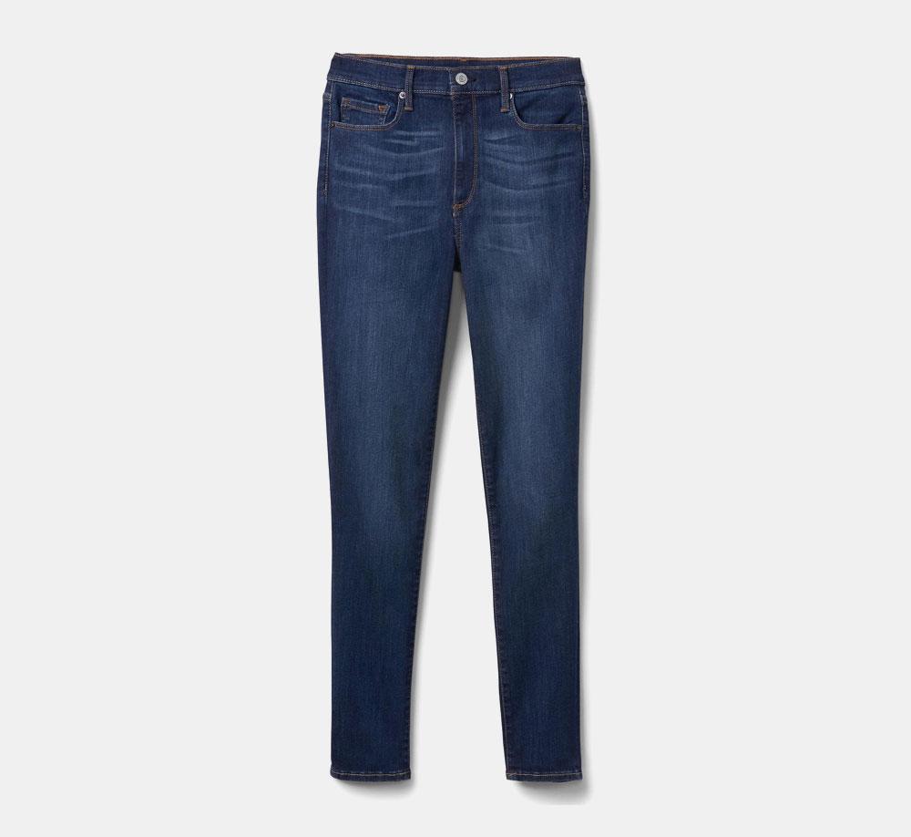 women-jeans-5